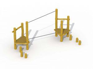 Balans en evenwicht
